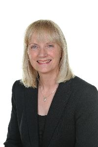Mrs L Briggs - Federation Business Strategy Manager