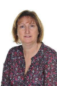 Mrs L Neal - Teacher