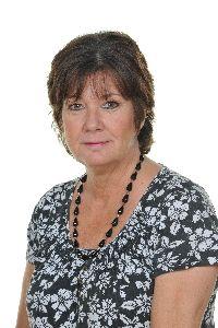 Mrs L Turner - Teaching Assistant