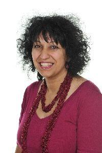 Mrs S Hiep - EYFS Lead Teacher