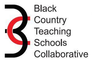 bctsc-logo