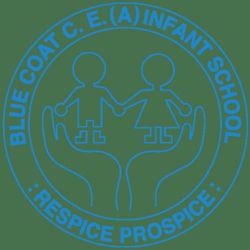 Bluecoat-infant-logo